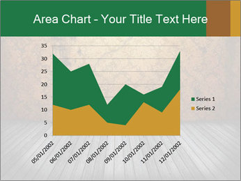 0000061405 PowerPoint Template - Slide 53