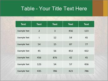 0000061405 PowerPoint Template - Slide 55