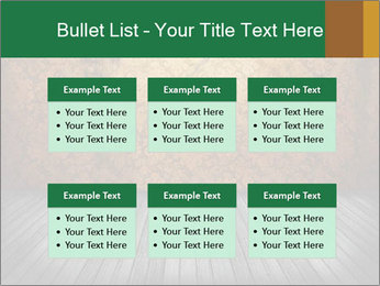 0000061405 PowerPoint Template - Slide 56