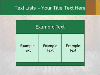 0000061405 PowerPoint Template - Slide 59