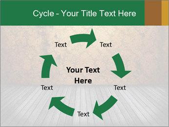 0000061405 PowerPoint Template - Slide 62