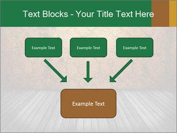 0000061405 PowerPoint Template - Slide 70
