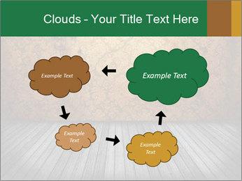0000061405 PowerPoint Template - Slide 72