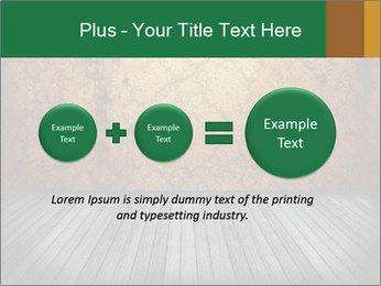 0000061405 PowerPoint Template - Slide 75