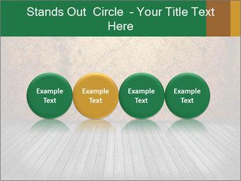 0000061405 PowerPoint Template - Slide 76
