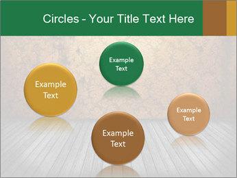 0000061405 PowerPoint Template - Slide 77
