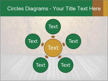 0000061405 PowerPoint Template - Slide 78