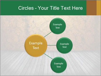 0000061405 PowerPoint Template - Slide 79