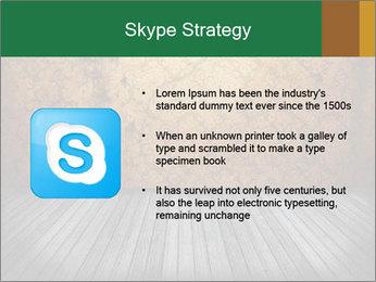 0000061405 PowerPoint Template - Slide 8