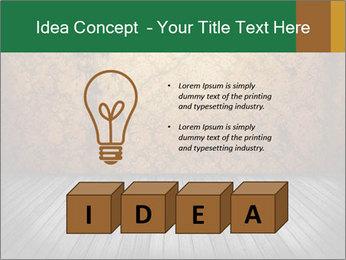 0000061405 PowerPoint Template - Slide 80