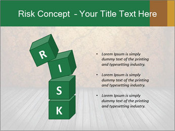 0000061405 PowerPoint Template - Slide 81