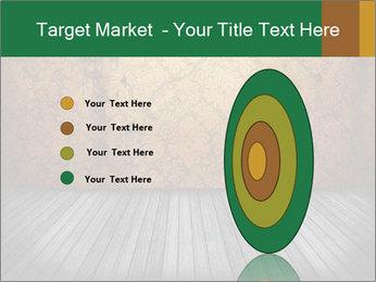 0000061405 PowerPoint Template - Slide 84