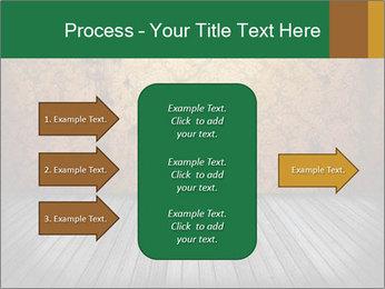 0000061405 PowerPoint Template - Slide 85
