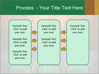 0000061405 PowerPoint Template - Slide 86