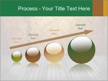 0000061405 PowerPoint Template - Slide 87