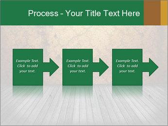 0000061405 PowerPoint Template - Slide 88