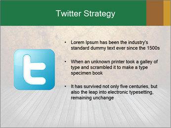 0000061405 PowerPoint Template - Slide 9