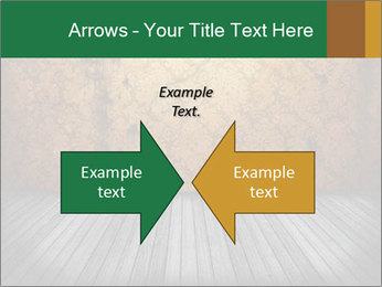 0000061405 PowerPoint Template - Slide 90