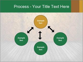 0000061405 PowerPoint Template - Slide 91