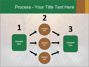 0000061405 PowerPoint Template - Slide 92