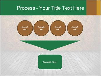 0000061405 PowerPoint Template - Slide 93