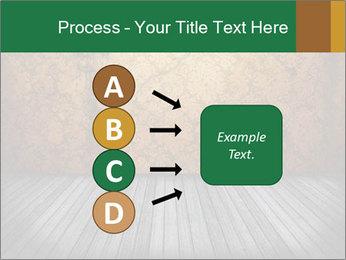 0000061405 PowerPoint Template - Slide 94