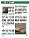 0000061405 Word Templates - Page 3