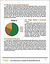 0000061405 Word Templates - Page 7