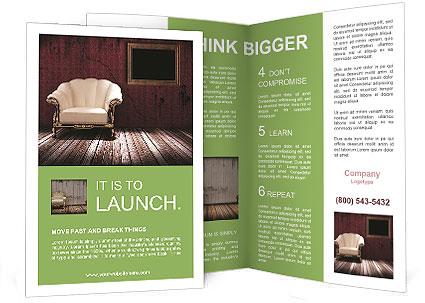 0000061406 Brochure Template