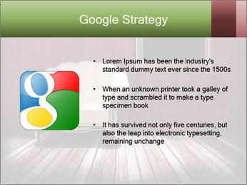 0000061406 PowerPoint Templates - Slide 10