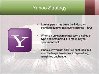 0000061406 PowerPoint Templates - Slide 11