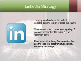 0000061406 PowerPoint Templates - Slide 12
