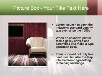 0000061406 PowerPoint Templates - Slide 13