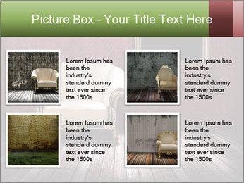 0000061406 PowerPoint Templates - Slide 14