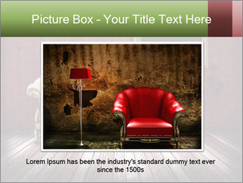0000061406 PowerPoint Templates - Slide 16