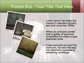 0000061406 PowerPoint Templates - Slide 17