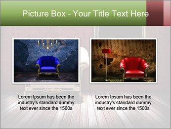 0000061406 PowerPoint Templates - Slide 18