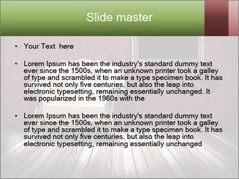 0000061406 PowerPoint Templates - Slide 2