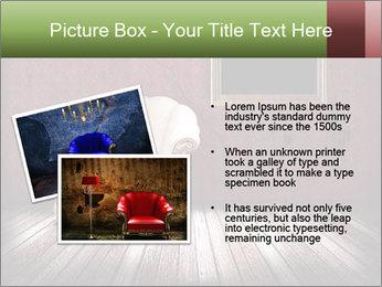 0000061406 PowerPoint Templates - Slide 20