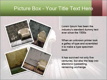 0000061406 PowerPoint Templates - Slide 23