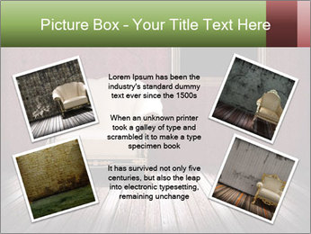 0000061406 PowerPoint Templates - Slide 24