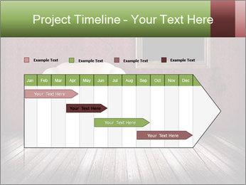 0000061406 PowerPoint Templates - Slide 25