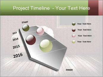 0000061406 PowerPoint Templates - Slide 26