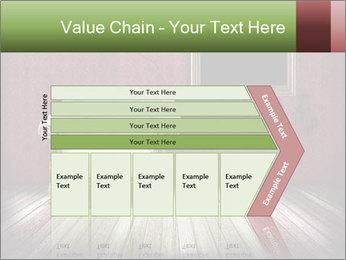 0000061406 PowerPoint Templates - Slide 27