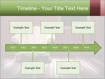 0000061406 PowerPoint Templates - Slide 28