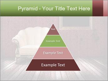 0000061406 PowerPoint Templates - Slide 30