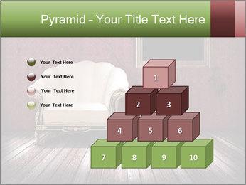 0000061406 PowerPoint Templates - Slide 31