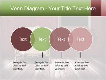 0000061406 PowerPoint Templates - Slide 32