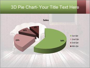 0000061406 PowerPoint Templates - Slide 35
