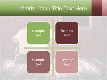 0000061406 PowerPoint Templates - Slide 37